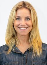 Candidato Adriana Balthazar 30003