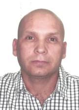 Candidato Adriano da Costa Verde 35439