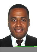 Candidato Alan Silva 11311
