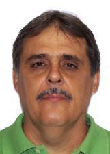 Candidato Alberto da 17 25017