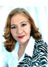 Candidato Alda Chaves 11152