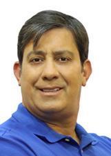 Candidato Aleesandro 31021