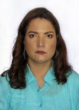 Candidato Alessandra Passos 17097