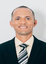 Candidato Alessandro Moreno 35022