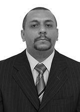 Candidato Alessandro O Prefeitinho 55151