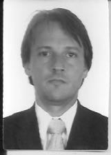 Candidato Alex Costa 70622