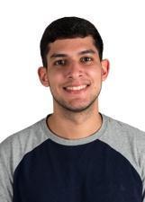 Candidato Alex Gomes 65011
