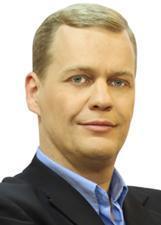 Candidato Alex Luiz 31888
