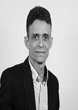 Candidato Alexander Morais 55777