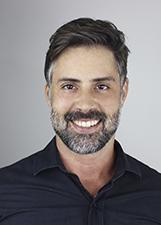Candidato Alexandre Freitas 30007