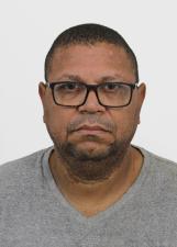 Candidato Alexandro Kabrall 44009