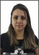 Candidato Aline Coelho 33995