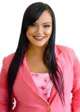 Candidato Aline Rosa 51678