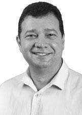 Candidato Alvaro Oliveira 77633