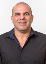 Candidato Alzimar Andrade 40800