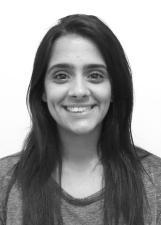 Candidato Amanda Novaes 90021