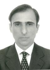 Candidato Amandio Cesar 43803