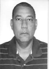 Candidato Amaury da Ilha 70022