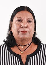 Candidato Ana Barreto 20445