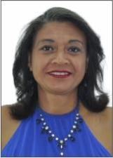 Candidato Ana Flavia A Serviço do Povo 33009