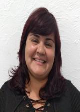Candidato Ana Katarina 27018