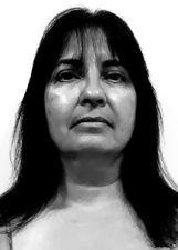 Candidato Ana Maria 18145