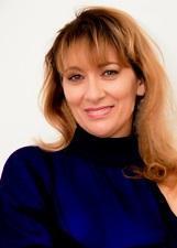 Candidato Ana Maria Farias 51175
