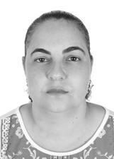 Candidato Ana Paula 23001