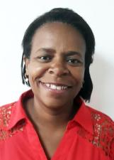 Candidato Ana Paula Santos 10988