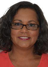 Candidato Ana Yoshida 18777