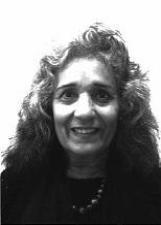 Candidato Anabel Correia 14284