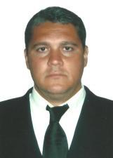 Candidato Anderson Ribeiro 35012