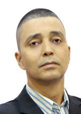 Candidato Andre Bandelak 31006
