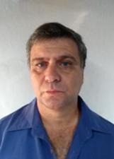 Candidato Andre Luiz Araujo 11666
