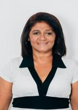 Candidato Andrea Moreno 35617