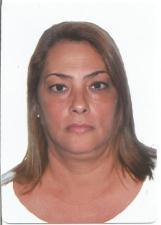 Candidato Andrea Santoro 51679
