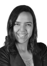 Candidato Andréa Vieira 22580