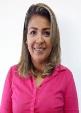 Candidato Andressa Miranda 45006