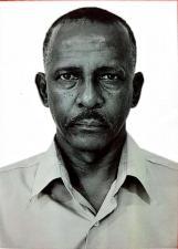 Candidato Antônio José Pelé 65010