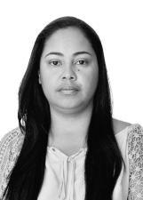 Candidato Ariane Borges 12006