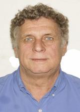 Candidato Armando Carneiro 43020