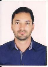 Candidato Arthur Felício 70333