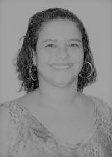 Candidato Barbara Santos 27019