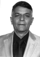 Candidato Batista 10789