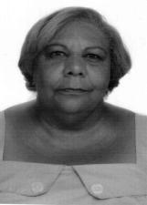 Candidato Beth da Sáude 10933
