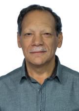 Candidato Beto da Farmácia 15123