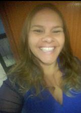 Candidato Bianca Canedo 28443