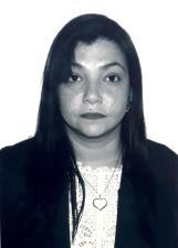 Candidato Bianca Santos 22520