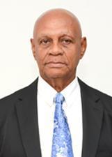 Candidato Braz Silva 19545
