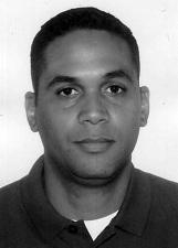 Candidato Bruninho Andrade 13394